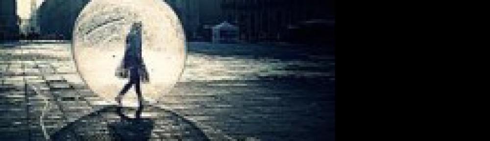 Avskilda barn – Secluded children
